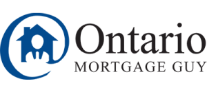 Burlington Mortgage Refinancing omglogo 300x131