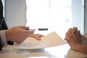 Burlington Mortgage Refinancing pexels andrea piacquadio 3760067 300x200