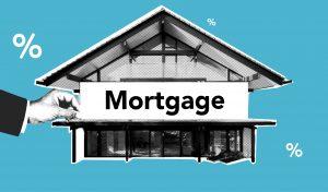 Burlington Mortgage Refinancing pexels gabby k 5849569 300x176